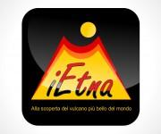 Logo per iEtna 05 (5)