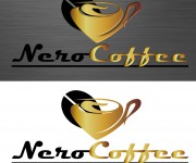 Logo NEROCOFFEE 01 (3)