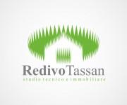 Logo per studio tecnico e agenzia immobiliare 02 (3)