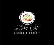 logo ristorante le petit01 (2)