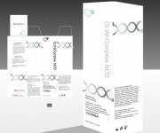 Restyling Packaging Trattamenti alla persona 01 (2)