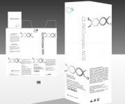 Restyling Packaging Trattamenti alla persona 01 (2)