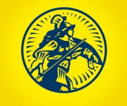 simbolo Logo stella nova