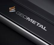 geometal-1024x768