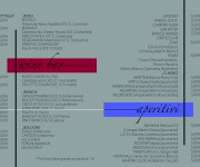 piccapietra (4-5 menu')