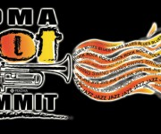 logo Roma Hot Summit (2000)