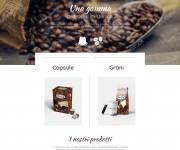 Bocce_di_caffe_HP