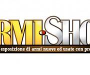 logo-armi-shop