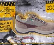 Catalogo scarpe antinfortunistica2