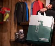 4810Shopping Shopper