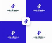 brandidentity-e-alberico-5