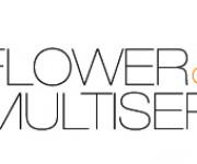 flower & multiservice_def