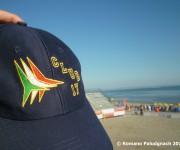 17clubft cappellino 22ago2010 p1050982