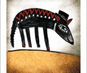 cartoline autopromozionali agenzia zoographico