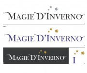 Progetto-Magie-d'invernologo