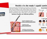 Artwork > Nutrexil folder venditori