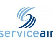 Serviceair