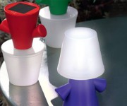 lampada-caricatore-solare