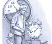 Il Distrutt'ore