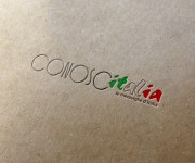 Conoscitalia.it _ 005