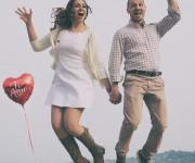 Graziano e Gessica - I Said Yes - Love Session 3 Maggio 2015-290-Modifica