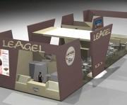 leagel-sigep-2011-c