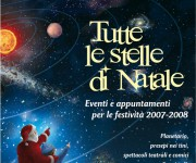 campagna_bellaria_stelle