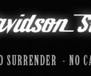 Harley-Davidson-Store-Roma