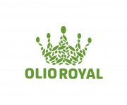 logo olio royal 03