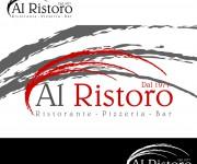 Ristoro Logo Definitivo 2007 c