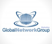 Logo per Global Network Group 01