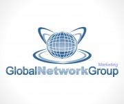 Logo per Global Network Group 01