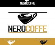 Logo NEROCOFFEE01 (2)