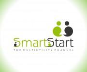 Logo per Società intermediaria di Telecomunicazioni Energia e Gas 01 (7)