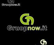 Logo per Groupnow 04 (3)