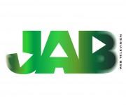 Logo nuova Web Tv01 (2)