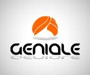 Logo per nuovo ecommerce 02 (2)