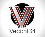 Logo per azienda metalmeccanica 02 (4)