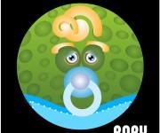 avatar 01 (2)