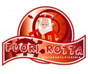 Logo ristorante pizzeria per famiglie 05 (3)