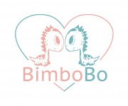 logo bimbo bo 01