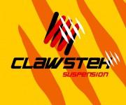 Marchio CLAWS Suspension 01 (2)