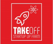 logo take off 01