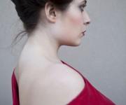 Valentina Amoretti, attrice
