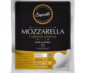 Orobica-Food-Esquisito-mozzarella