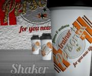 Branding_Shaker_Zoom_GYM