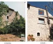 prima e dopo - Abruzzo