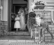 fbusc - FOTOGRAFIA MATRIMONIO LECCE