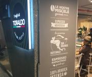il-caffe-di-toraldo-personalizzazione1