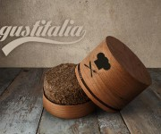 gustitalia-packagingdef